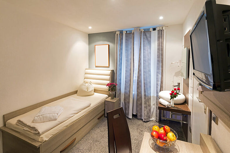 reha aufenthalt was ist zu beachten. Black Bedroom Furniture Sets. Home Design Ideas