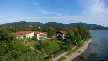 Medical Park St. Hubertus